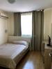 Купить недвижимость в Болгарии для круглогодичного