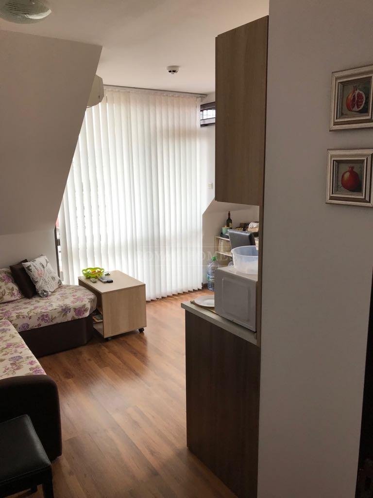 Квартира в Болгарии недорого для круглогодичного п