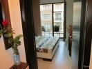 Купить вторичную недвижимость в городе Созополь с