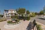 Недвижимость в районе Поморие и Сарафово для кругл
