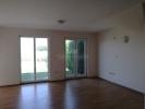 Купить дом в Болгарии в закрытом коттеджном поселк