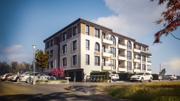 Купить квартиру в Бургасе - 36 объявлений, продажа квартир