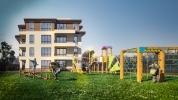 Купить недвижимость в Болгарии от застройщика для