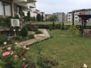 Квартира  в Болгарии для круглогодичного проживани