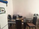 Трехкомнатная квартира в Святом Власе, комплекс Do