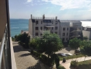 Вторичная недвижимость в Болгарии на первой линии