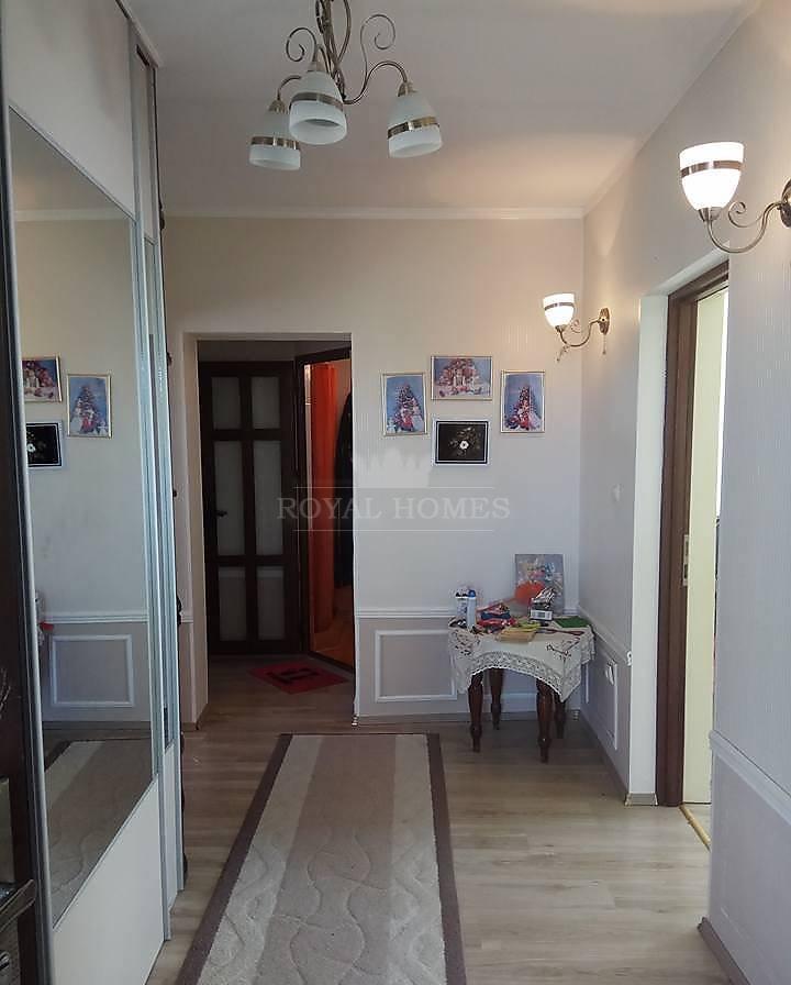 Купить дом у моря недалеко от города Бургас.