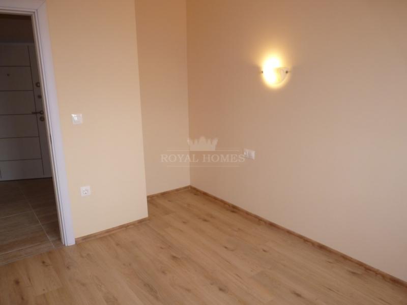 Купить недвижимость в Болгарии в новом жилом доме