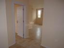 Двухкомнатная квартира в Несебре для круглогодично