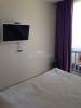 Двухкомнатная квартира класса Люкс в Равда.