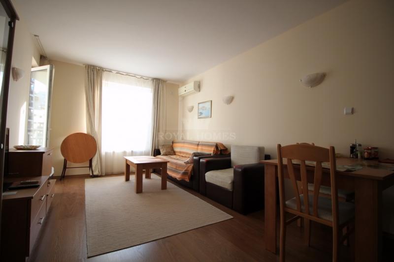 Купить вторичную недвижимость в Болгарии у самого
