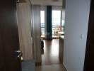 Меблированная недвижимость в Болгарии недорого.