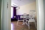Двухкомнатная квартира в Несебр для круглогодичног