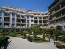Вторичная недвижимость класса Люкс в Болгарии, ком