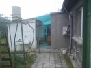 Купить дом в Болгарии дешево.