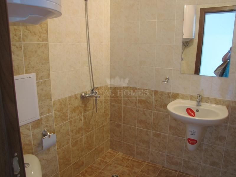 Дешевая вторичная недвижимость на продажу в Болгар