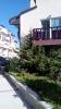 Купить вторичную недвижимость  в Кошарице.