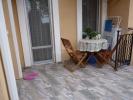 Вторичная недвижимость в Болгарии в комплексе Элит
