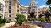 Отличная квартира в Равда для отдыха и круглогодич