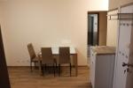 Купить большую трехкомнатную квартиру на Солнечном