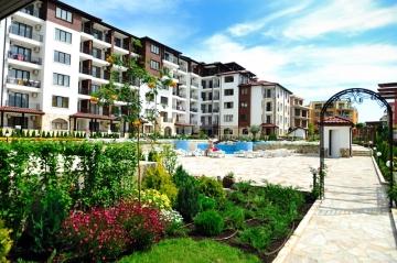 Недвижимость в Болгарии Цены на жилье, предложения по