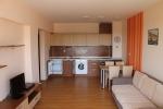 Продается двухкомнатная квартира на Солнечном бере