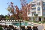 Вторичная недвижимость в Болгарии в комплексе клас