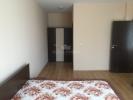 Уютная квартира в Болгарии в отличном районе .