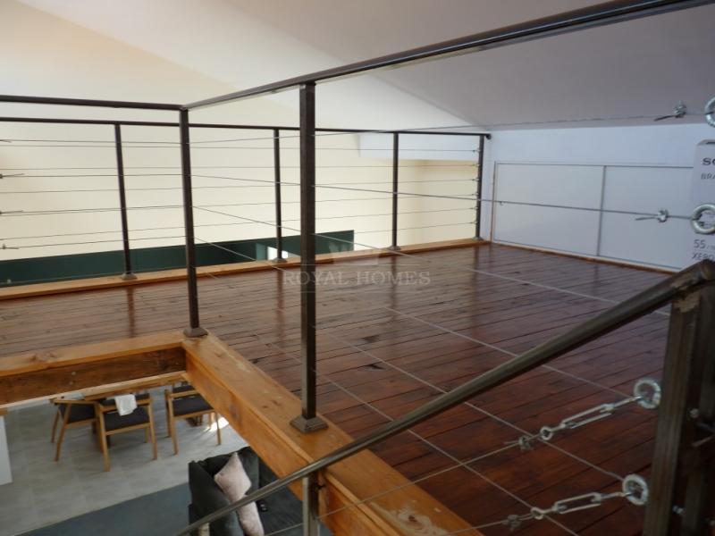 Шикарная вилла в Болгарии с бассейном.