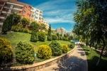 Купить вторичную недвижимость в Святом Власе с шик