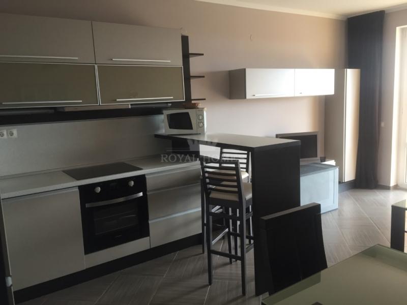 Вторичная недвижимость в Болгарии в 300 м. от моря