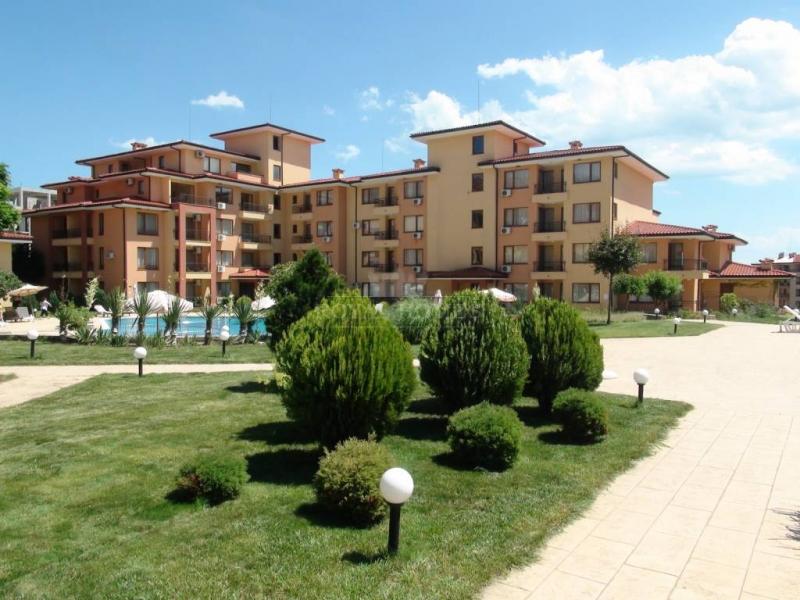 Квартира Апартамент у моря без посредников (Бяла) - цены
