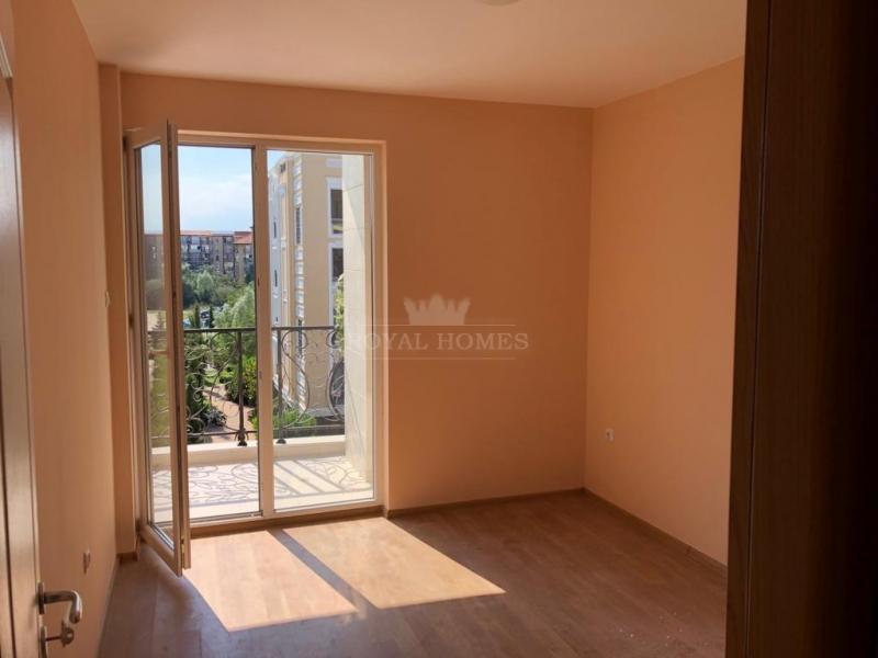 Продажа вторичной недвижимости в Болгарии.