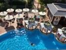 Квартира в комплексе Messembria Resort, Солнечный