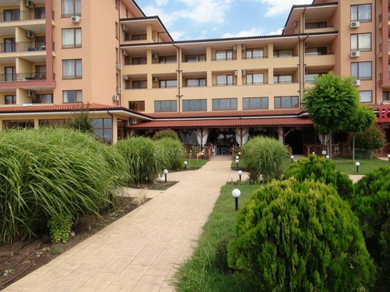 Купить вторичную недвижимость в Болгарии по выгодн