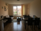 Двухкомнатная квартира в Святом Власе, комплекс Ma