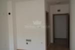 Недвижимость в Болгарии недорого недалеко от моря.