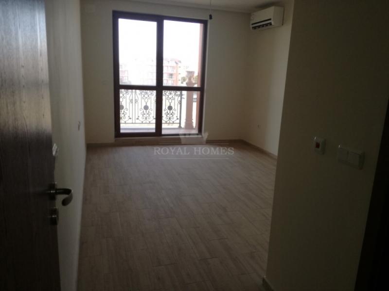Недвижимость в Болгарии в комплексе Каскадас.