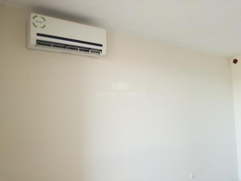 Купить новую студию в Равда для круглогодичного пр