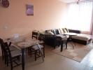 Вторичная недвижимость в Равда на первой линии мо
