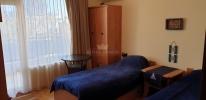 Вторичная недвижимость в Равда в комплексе Olimpia