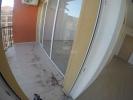 Вторичка на Солнечном берегу в комплексе Sunny Vie