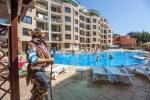 Купить вторичную недвижимость в Болгарии в комплек