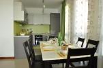 Недвижимость в Болгарии класса Люкс на первой лини