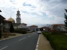 Трехкомнатная квартира в Болгарии для круглогодичн