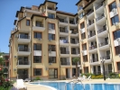 Вторичная недвижимость в Болгарии.