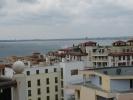Квартира типа пентхаус с видом на море в Святом Вл