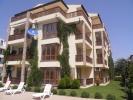 Купить жилье в Болгарии.