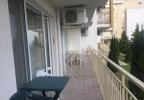 Купить квартиру в Болгарии для сдачи в аренду в ко
