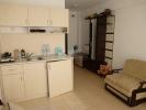 Вторичная недвижимость в Болгарии, комплекс Жасмин